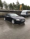 Audi A7, 2010 год, 965 000 руб.