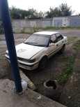 Toyota Sprinter, 1994 год, 49 000 руб.