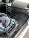 Nissan Teana, 2012 год, 888 000 руб.