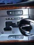 Hyundai Equus, 2012 год, 925 000 руб.