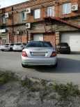 Mercedes-Benz C-Class, 2007 год, 596 000 руб.