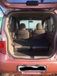 Honda Life, 2011 год, 285 000 руб.