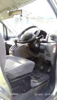Nissan NV200, 2010 год, 500 000 руб.