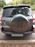Toyota RAV4, 2010 год, 1 000 000 руб.
