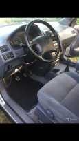 Toyota Picnic, 2000 год, 325 000 руб.