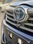Toyota Sai, 2016 год, 1 315 000 руб.