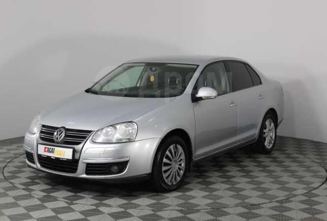 Volkswagen Jetta, 2010 год, 360 000 руб.