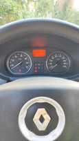 Renault Sandero Stepway, 2014 год, 555 000 руб.