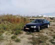 Барнаул Sonata 1997