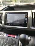 Honda Stepwgn, 2014 год, 1 045 000 руб.