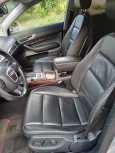 Audi A6 allroad quattro, 2006 год, 570 000 руб.