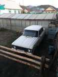 Москвич 412, 1986 год, 20 000 руб.