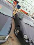 Toyota Celica, 1993 год, 200 000 руб.
