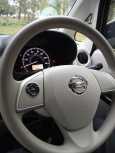 Nissan DAYZ, 2016 год, 430 000 руб.
