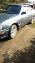 Toyota Crown, 1992 год, 135 000 руб.