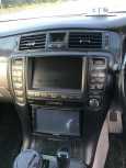 Toyota Crown, 2007 год, 670 000 руб.