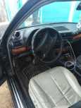 BMW 7-Series, 1993 год, 140 000 руб.