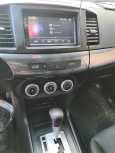 Mitsubishi Lancer, 2008 год, 470 000 руб.