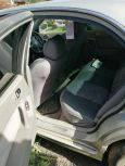 Mazda Millenia, 2000 год, 180 000 руб.