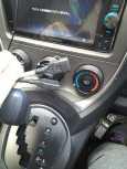 Toyota Ractis, 2012 год, 565 000 руб.