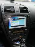 Toyota Avensis, 2009 год, 685 000 руб.