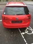Volkswagen Golf, 2014 год, 732 000 руб.