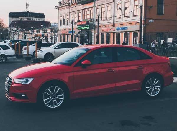 Audi A3, 2013 год, 650 000 руб.