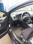 Peugeot 308, 2010 год, 295 000 руб.