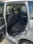 Nissan DAYZ, 2015 год, 405 000 руб.