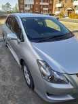 Toyota Blade, 2009 год, 700 000 руб.