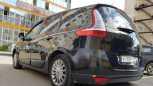 Renault Grand Scenic, 2009 год, 580 000 руб.
