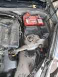 Toyota Verossa, 2001 год, 255 000 руб.