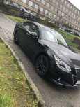 Toyota Crown, 2013 год, 1 650 000 руб.