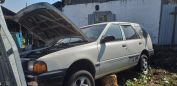 Nissan NV150 AD, 1999 год, 70 000 руб.