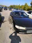 Toyota Corolla Levin, 1992 год, 130 000 руб.