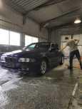 BMW 5-Series, 1997 год, 330 000 руб.
