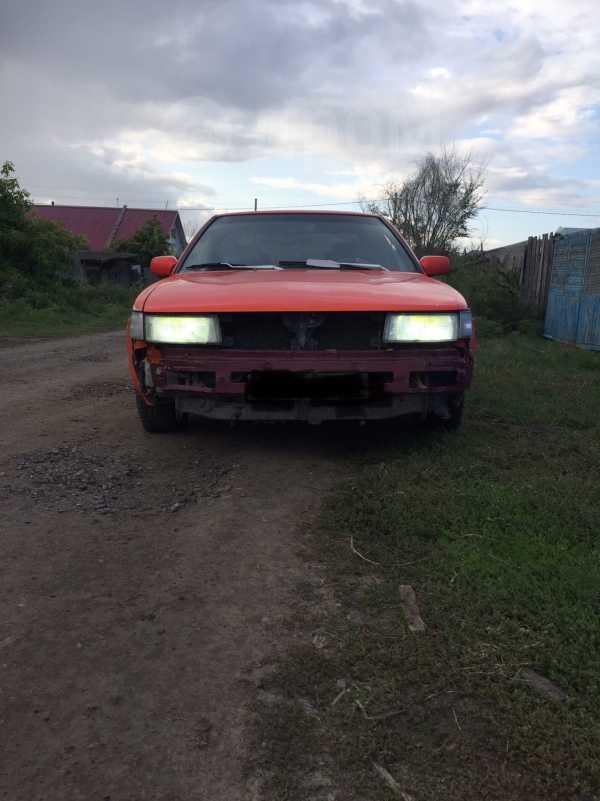 Nissan Maxima, 1990 год, 35 000 руб.