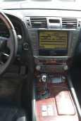 Lexus LS600h, 2010 год, 1 400 000 руб.