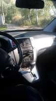 Hyundai Tucson, 2006 год, 540 000 руб.