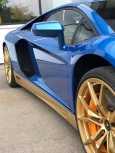 Lamborghini Aventador, 2016 год, 20 500 000 руб.