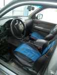 Ford Ranger, 2008 год, 670 000 руб.