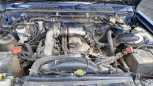 Nissan Terrano, 1989 год, 390 000 руб.