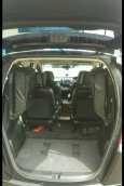 Honda Freed, 2009 год, 600 000 руб.