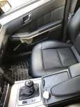 Mercedes-Benz E-Class, 2010 год, 820 000 руб.