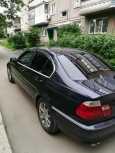 BMW 3-Series, 2001 год, 350 000 руб.