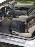 Mercedes-Benz E-Class, 2015 год, 1 630 000 руб.