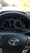 Toyota Mark X, 2012 год, 760 000 руб.