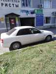 Mazda Familia, 2003 год, 155 000 руб.