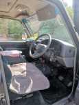 Toyota Land Cruiser Prado, 1995 год, 760 000 руб.