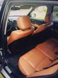 BMW X3, 2006 год, 600 000 руб.
